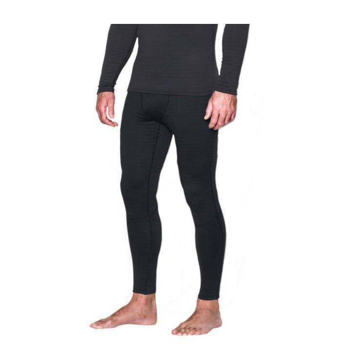 7fae686d057ce7 Under Armour Men's Base™ 4.0 Leggings | Sportsman's Warehouse