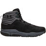 Under Armour Men's Culver Waterproof Mid Hiking Boots - Jet Black - Size 12 - Jet Black 12