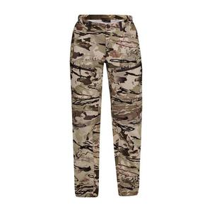 Under Armour Men's Infil WINDSTOPPER® UA Storm Hunting Pants
