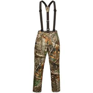 Under Armour Men's Timber Hunting Pants
