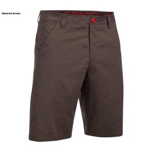 3225337531 Men's Shorts | Men's Casual | Clothing: Outdoor & Casual - Men ...