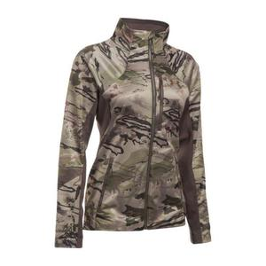 Under Armour Women's Chase Jacket