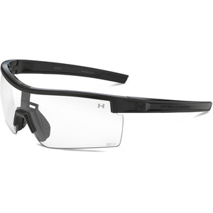 Under Armour® Freedom Sunglasses