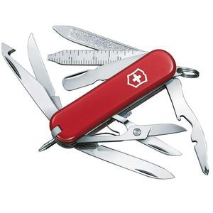 Victorinox MiniChamp Pocket Knife