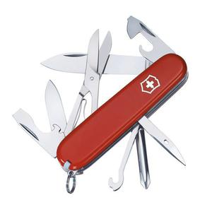 Victorinox Super Tinker Pocket Knives